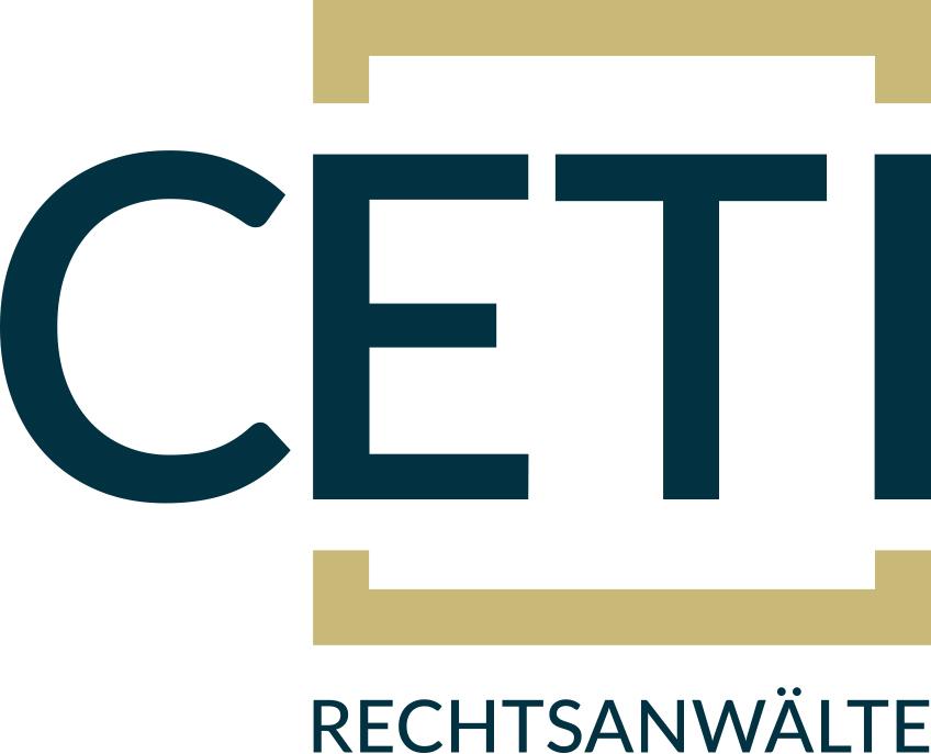 CETI Law